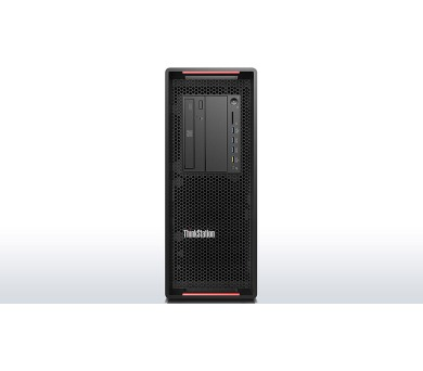 ThinkStation P700 TWR/E5-2609/8GB/8+1TB/DVD/HD/7P+8.1P + DOPRAVA ZDARMA