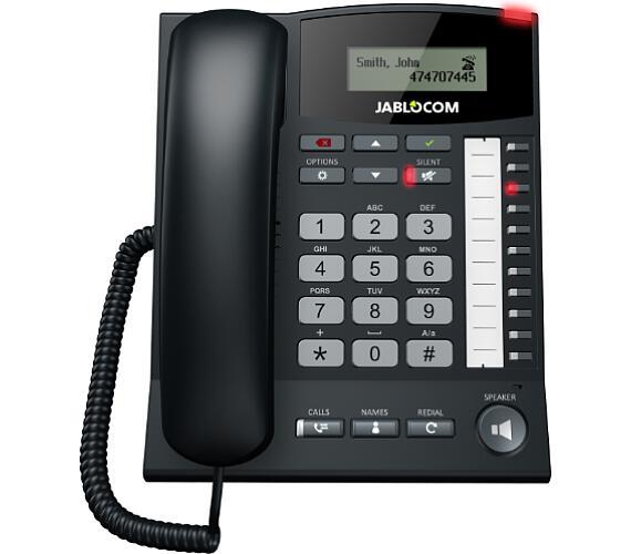 Jablocom Essence (GDP-06i)