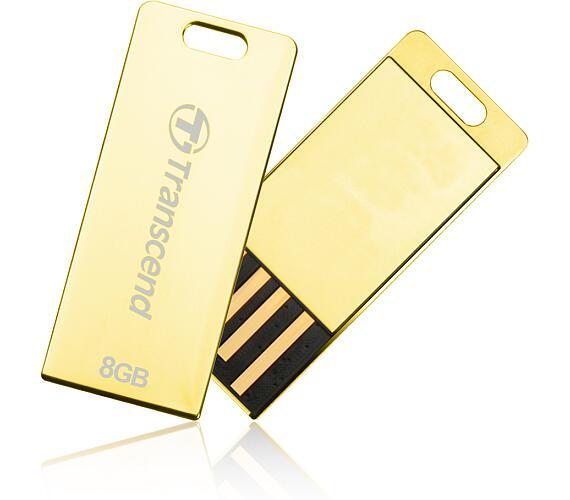 Transcend 8GB JetFlash T3G