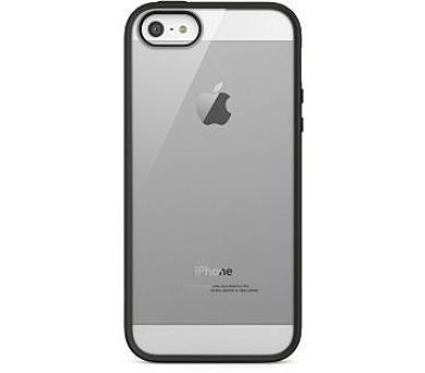 Belkin iPhone 5/5s/SE Grip Surround
