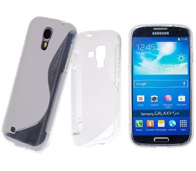 CONNECT IT S-COVER pro Samsung Galaxy J5/J5 Duos ČERNÉ
