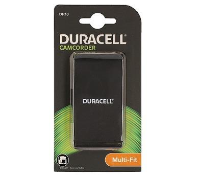 DURACELL Baterie - baterie do videokamery Sony