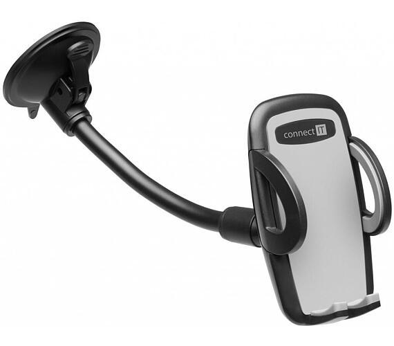 CONNECT IT InCarz univerzální držák na mobilní telefon do auta