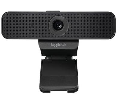 Logitech webkamera HD Webcam C925e + DOPRAVA ZDARMA