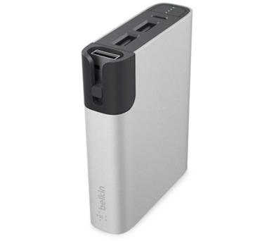 Belkin MIXIT™ Power RockStar™ 6600 + DOPRAVA ZDARMA