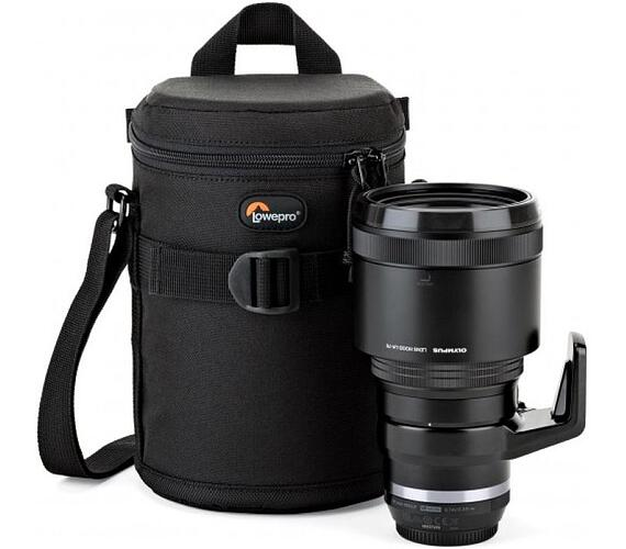 Lowepro Lens Case (11 x 18 cm) (E61PLW36980)