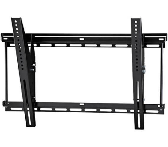 ERGOTRON Neo-Flex® Tilting Wall Mount + DOPRAVA ZDARMA