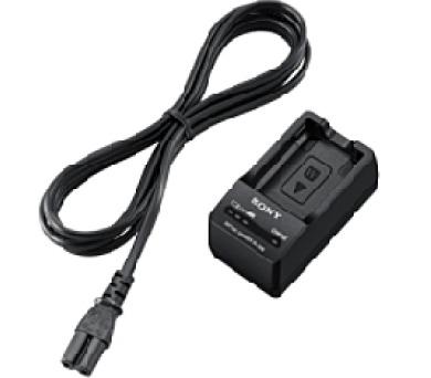SONY BC-TRW Nabíječka baterií pro fotoaparát Cyber-shot™ + DOPRAVA ZDARMA