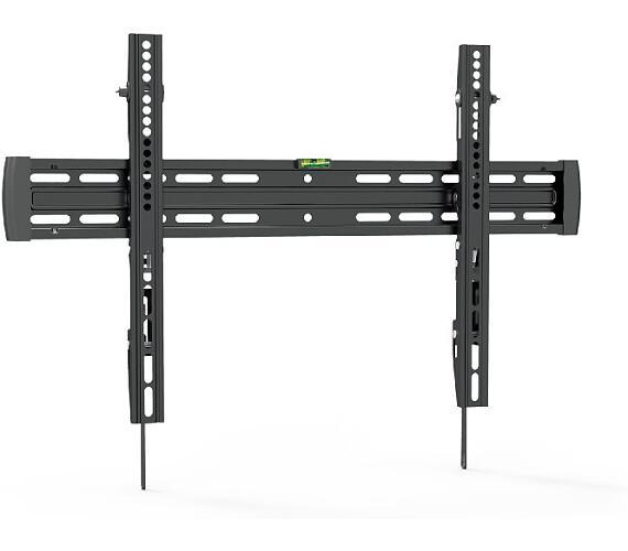 """Digitus VESA držák LCD/LED na zeď do 178cm (70"""") +5-10o sklápění + DOPRAVA ZDARMA"""