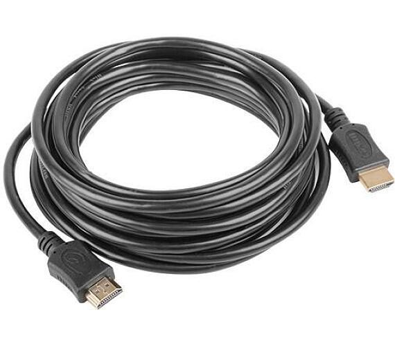 GEMBIRD HDMI-HDMI 4,5m