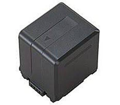 Panasonic VW-VBN260 pro kamery X920 + DOPRAVA ZDARMA