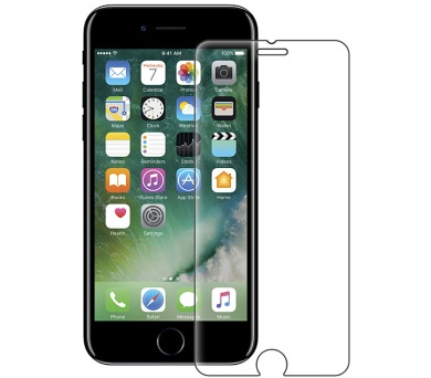 CONNECT IT Glass Shield pro iPhone 7