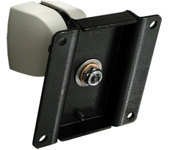 """ERGOTRON 100 Series Single Pivot - nástěnný držák pro max. 24"""" LCD + DOPRAVA ZDARMA"""
