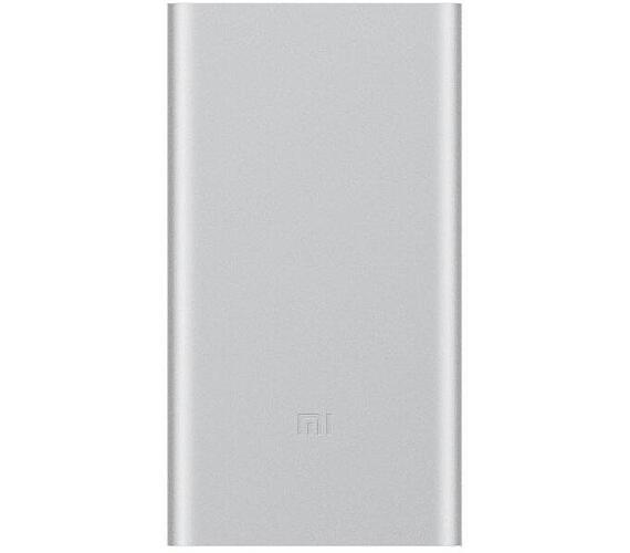 Xiaomi Power Bank Portable 2 + DOPRAVA ZDARMA