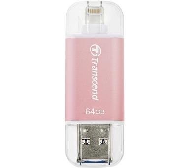 Transcend 64GB JetDrive Go 300