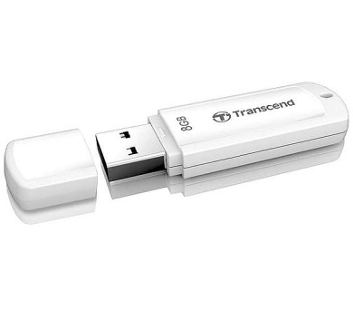 Transcend 8GB JetFlash 370