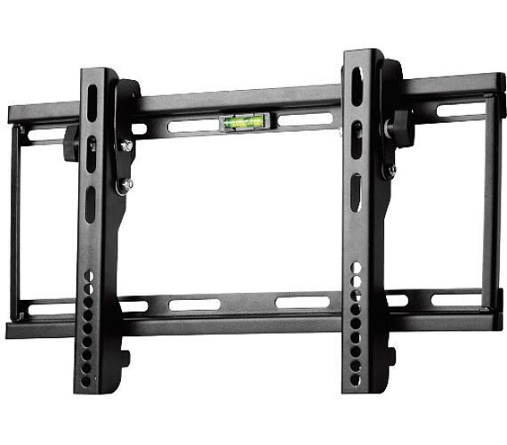 CONNECT IT AQ T2 nástěnný držák s naklápěním pro ploché obrazovky + DOPRAVA ZDARMA