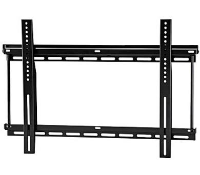 ERGOTRON Neo-Flex® Fixed Wall Mount + DOPRAVA ZDARMA