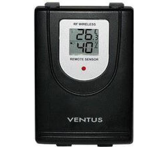 Čidlo Ventus 044 - pro Ventus 150