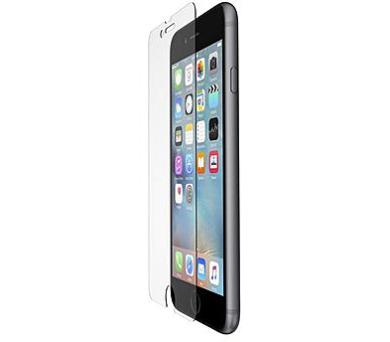 Belkin Tempered Glass ochrana displeje pro iPhone 6/6s Plus (F8W713vf) + DOPRAVA ZDARMA