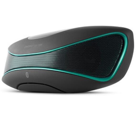 ENERGY Music Box B3 Bluetooth