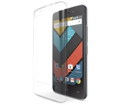 Energy Phone Case Neo 2 Transparent