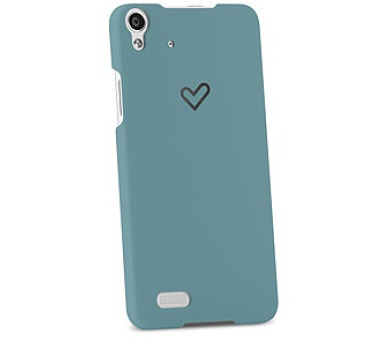 ENERGY Phone Pro HD Case Ocean