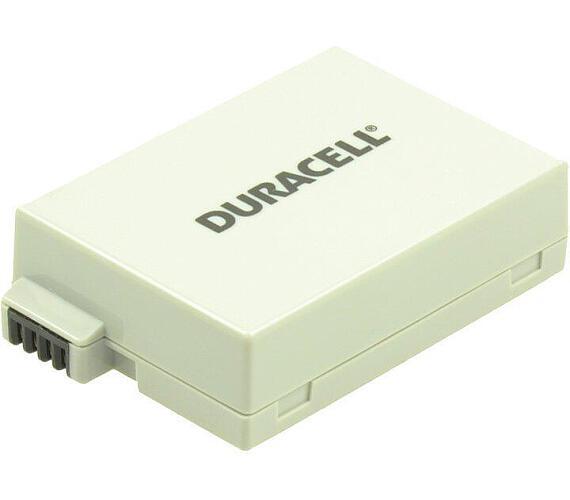 DURACELL Baterie - DR9945 pro Canon LP-E8