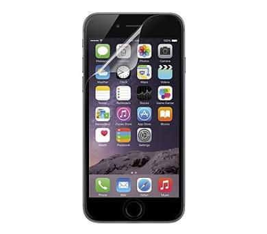 """Belkin TrueClear ochranná fólie čirá pro iPhone 6/6s Plus (5.5"""")"""