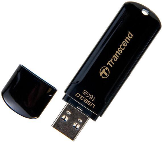 Transcend 16GB JetFlash 700