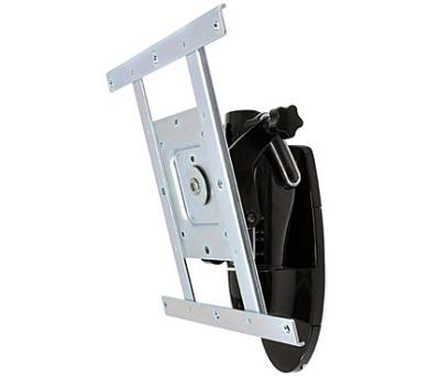 """ERGOTRON LX HD Wall Mount Pivot - nástěnný držák pro LCD až 42"""" + DOPRAVA ZDARMA"""