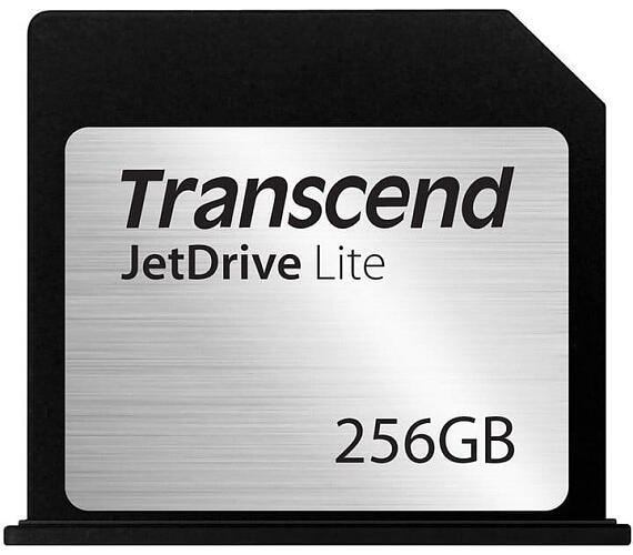 Transcend Apple JetDrive Lite 130 256GB + DOPRAVA ZDARMA