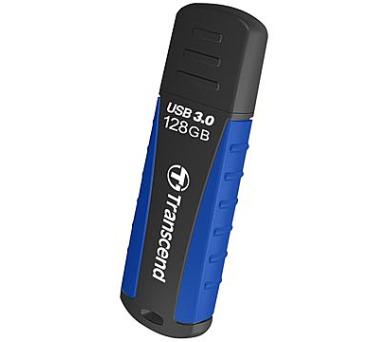 Transcend 128GB JetFlash 810 USB 3.0 flash disk