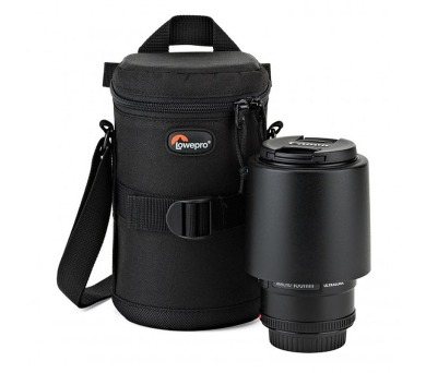 Lowepro Lens Case (9 x 16 cm)