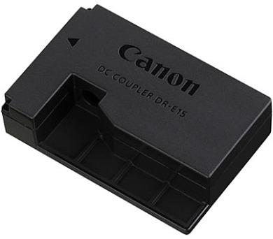 Canon DR-E15 DC propojka pro EOS 100D + DOPRAVA ZDARMA