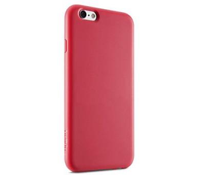Belkin iPhone 6/6s pouzdro Grip