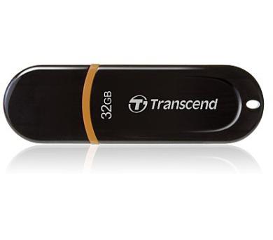 Transcend 32GB JetFlash 300