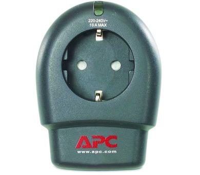 APC Essential SurgeArrest