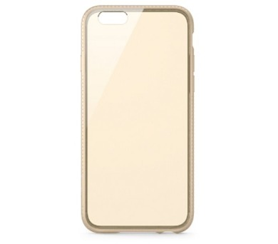 Belkin iPhone pouzdro Air Protect