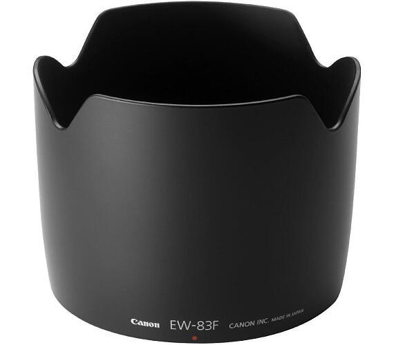 Canon EW-83F sluneční clona (8021A001) + DOPRAVA ZDARMA