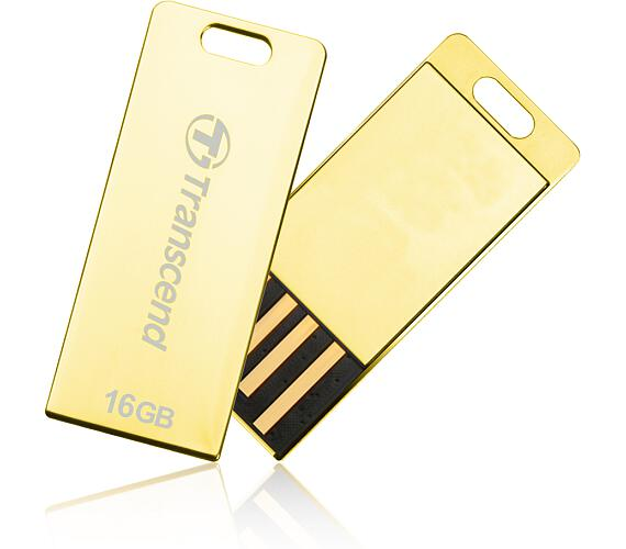 Transcend 16GB JetFlash T3G