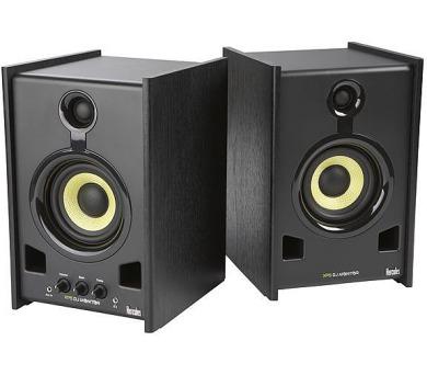 Hercules XPS 2.0 80 DJ Monitor + DOPRAVA ZDARMA