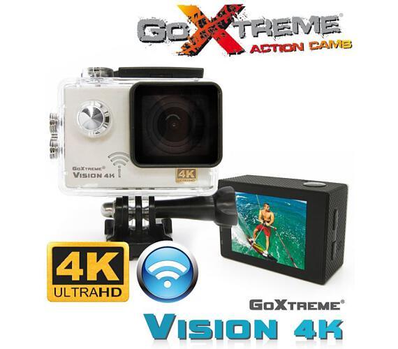 EasyPix GoXtreme Vision + DOPRAVA ZDARMA