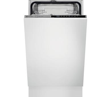 Electrolux ESL 4510LO + DOPRAVA ZDARMA