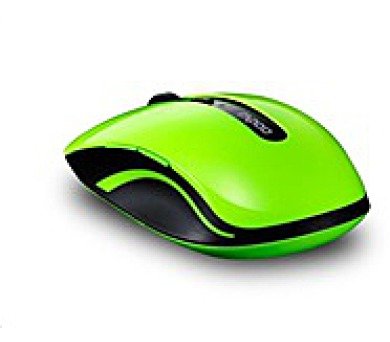 RAPOO Myš 7200P USB optická