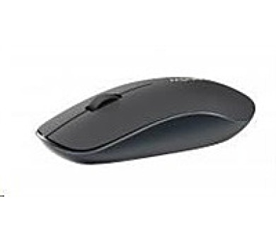 RAPOO 3510 Bezdrátová optická myš grey