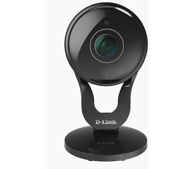 D-Link DCS-2530L Full HD 180° Panoramic Camera