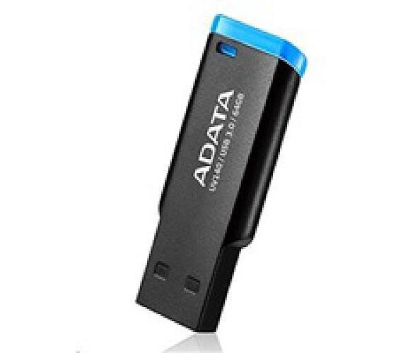 ADATA Flash Disk 64GB USB 3.0 DashDrive Choice UV140