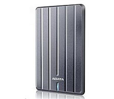 "ADATA Externí HDD 2TB 2,5"" USB 3.0 HC660"