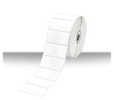 BROTHER papír - RD-S05E1 (papírové štítky 1552 ks) - Role předřezaných štítků pro tiskárny TD-4000 a TD-4100N 51x26mm